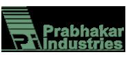 Prabhakar Industries